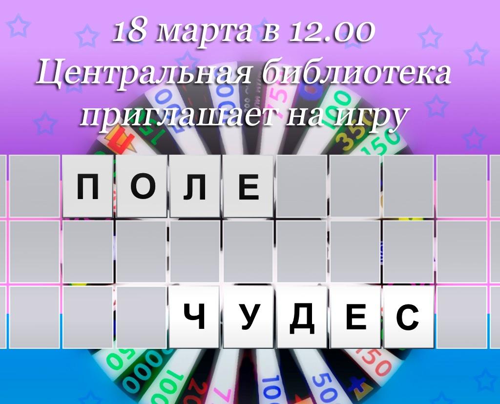 ac4d3192a122031b990cfbb67c4ba6f0
